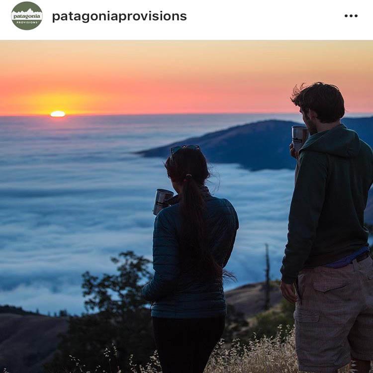 patagonia_provisions